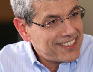 אמיר הלוי