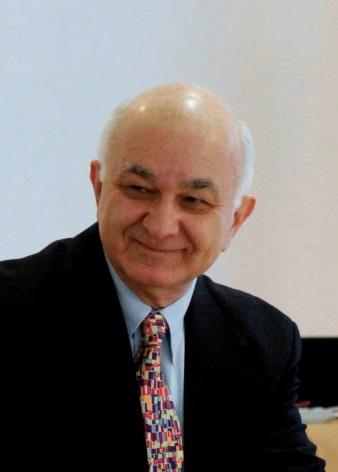 דב צ'רניחובסקי