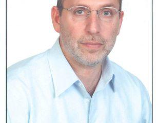 סטיבן טאוב