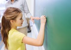 המבחנים הבין-לאומיים במערכת החינוך: מדוע מייחסים להם חשיבות כה רבה, והאם הדבר מוצדק?