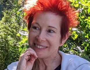 Anat Gafni