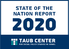 Press Release: State of the Nation 2020