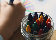 Press Release: Early Childhood in Israel – Data and Policy Implications