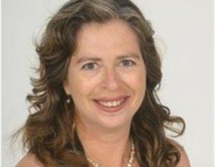 Rachel Arazi